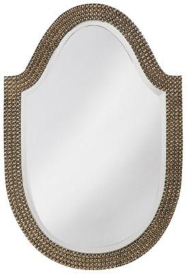 Lancelot Arched Mirror