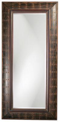 Pamela Leaner Mirror