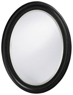 George Black Mirror