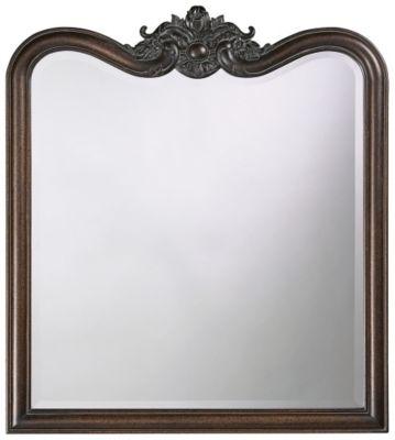 Eliza Vintage Mirror