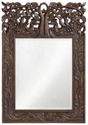 Oakvale Mirror
