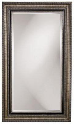 Texan Leaner Mirror