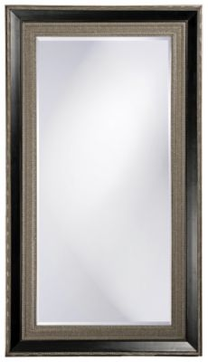 Arnaud Large Rectangle Mirror