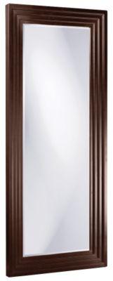 Delano Espresso Mirror