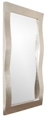 Montrose Leaner Mirror