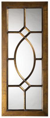 Dayton Window Mirror