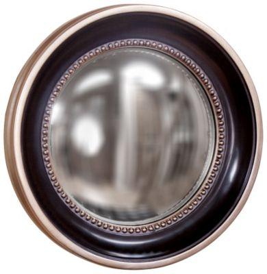 Patterson Round Mirror