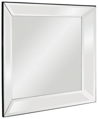 Vogue Modern Mirror - Tall