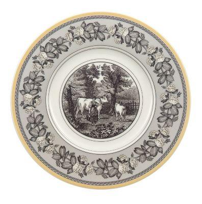 Audun Ferme Bread & Butter Plate
