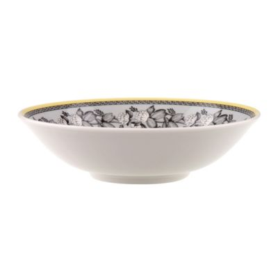 Audun Ferme Soup/Cereal Bowl