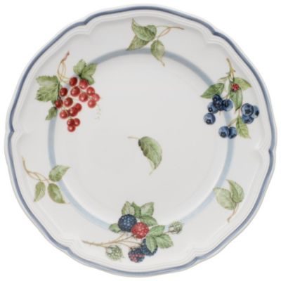 Cottage Salad Plate