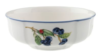 Cottage Cereal Bowl