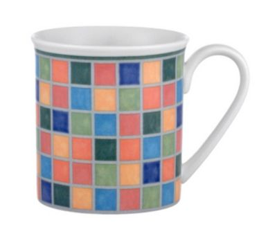 Twist Alea Limone Mug