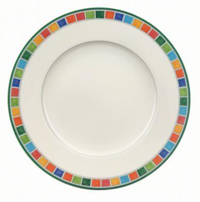 Twist Alea Caro Salad Plate