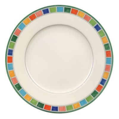 Twist Alea Caro Bread & Butter Plate