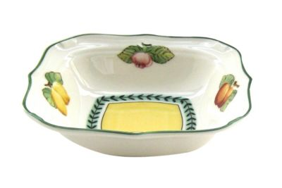 French Garden Fleurence Individual Bowl