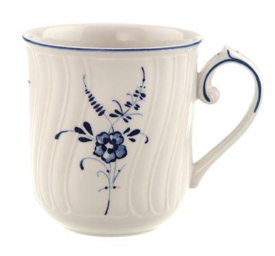 Vieux Luxembourg Mug