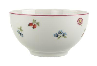 Petite Fleur Rice Bowl