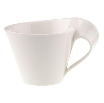 New Wave Caffé Café au Lait Cup