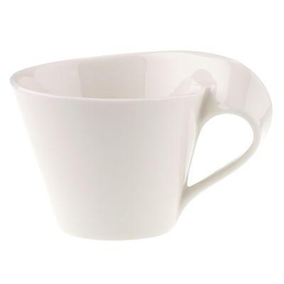 New Wave Caffé Cappuccino Cup
