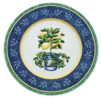 Corfu Salad Plate