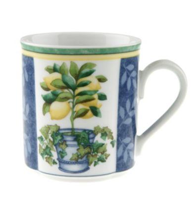 Corfu Mug
