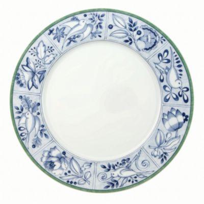 Cordoba Dinner Plate