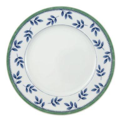Cordoba Bread & Butter Plate
