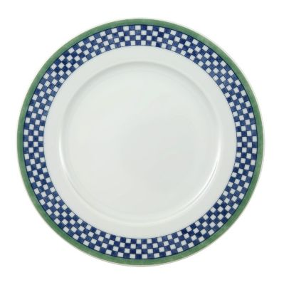 Castell Bread & Butter Plate
