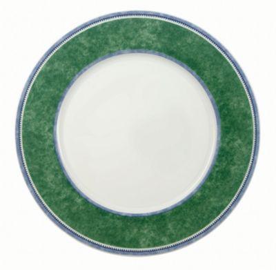 Costa Dinner Plate
