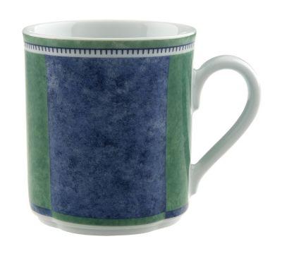 Costa Mug