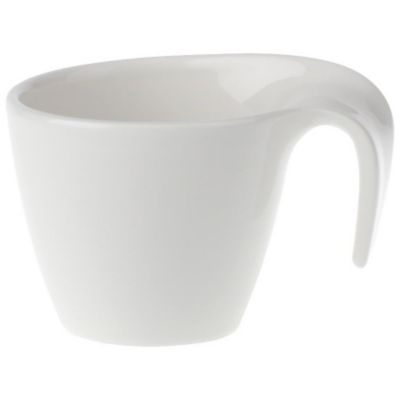 Flow After Dinner Cup