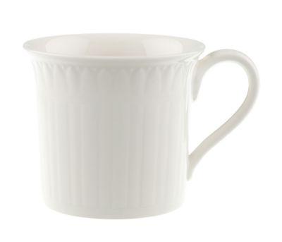 Cellini Tea Cup