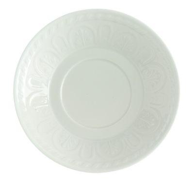 Cellini Tea Cup Saucer