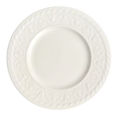 Cellini Bread & Butter Plate