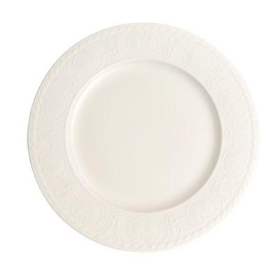 Cellini Round Platter