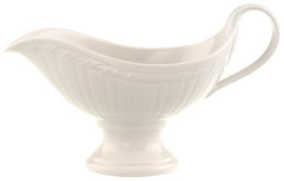 Cellini Gravy Boat