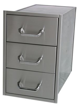 3-Drawer Set - 14