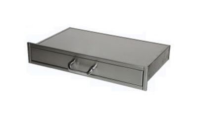 1- Utility Drawer - 23