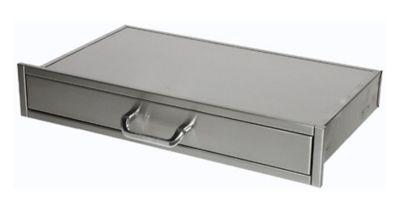 1-Utility Drawer - 15