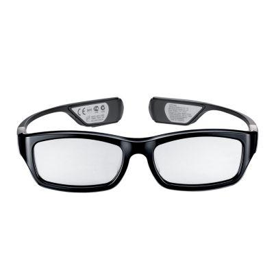 Rechargable 3D Glasses