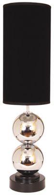 Run Around Table Lamp