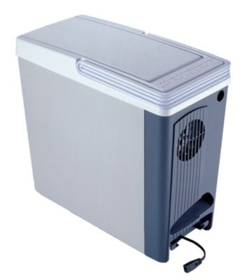 Compact Thermoelectric Cooler/Warmer