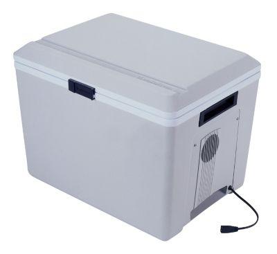 Kool-Kaddy Thermoelectric Cooler