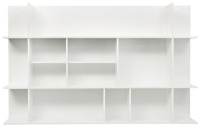 Panorama Shelving Unit
