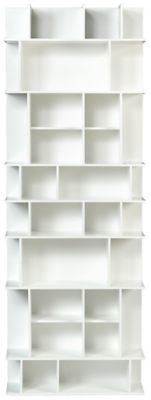 Panorama High Wall Unit