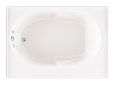 CS 06 IFS™ Bathtub