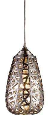 Nestor 1-Light Pendant