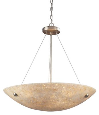 Stonybrook 6-Light Pendant