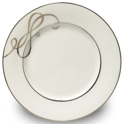 Mikasa® Love Story Bread & Butter Plate